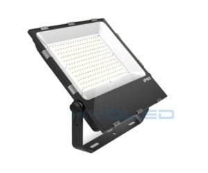 led flood light 200w 03