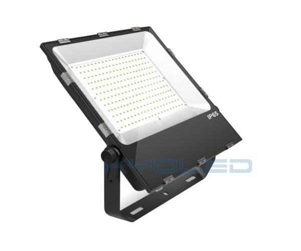 LED Flood Light 200w SMD Brightest Flood Light New Generation