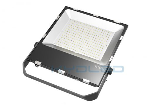 New Generation LED flood light 200W