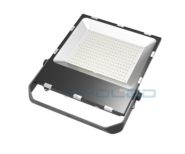 Led Flood Light 200w Smd Brightest Flood Light New Generation