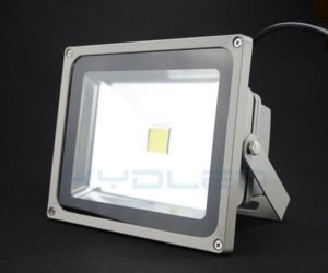 led motion sensor light 01
