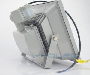 led motion sensor light 02