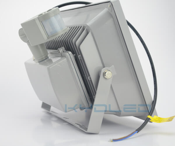 led motion sensor light 02