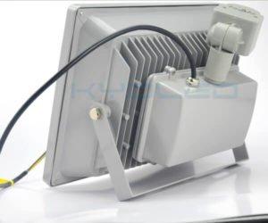 led motion sensor light 03