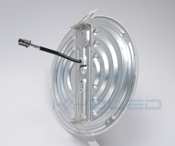 led round ceiling light 03