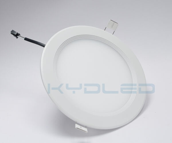 led round ceiling light 04
