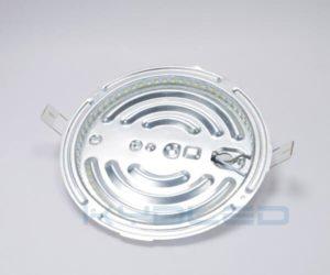 led round panel light 03