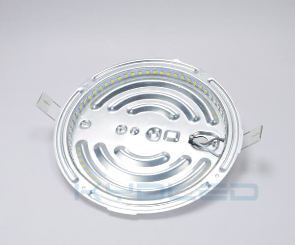 led round panel light 03