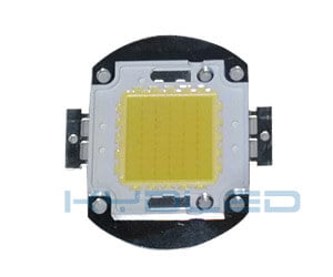 other supplier led floodlights chip