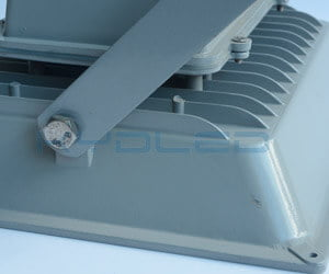 other supplier 50w floodlights thin body