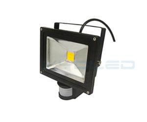 outdoor motion sensor light 01