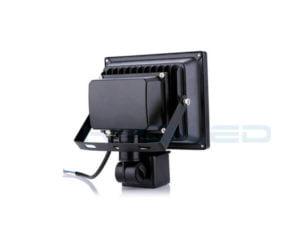 outdoor motion sensor light 02