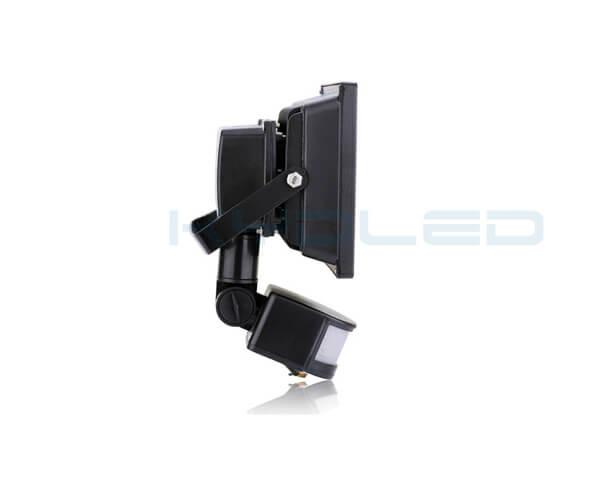 outdoor motion sensor light 03