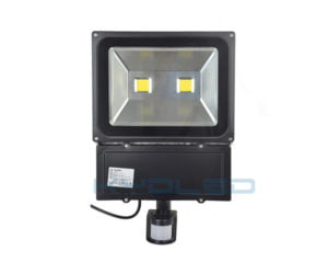 outside security lights 01