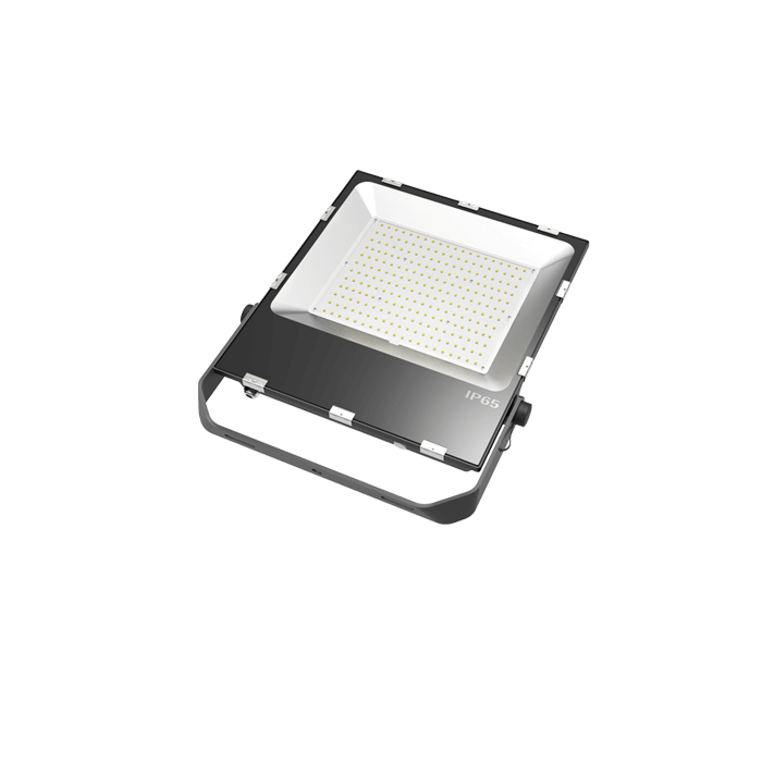 high-lumen-smd-led-floodlight