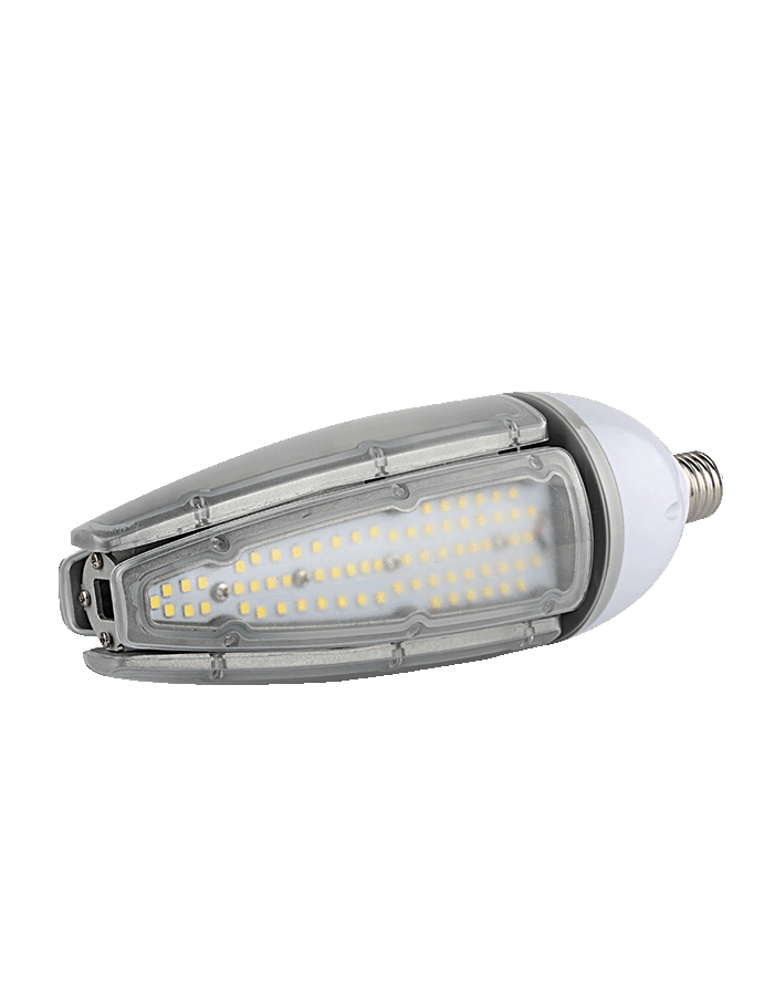 led-corn-light-02