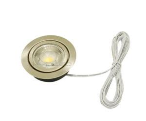 12v-led-puck-lights-001