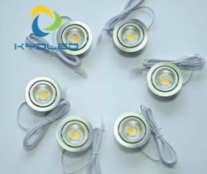 12v-led-puck-lights-002
