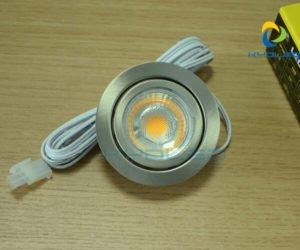 12v-led-puck-lights-003
