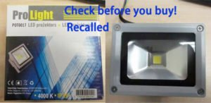 two-brands-outdoor-led-flood-lights-were-recalled-by-eu-due-to-quality-problems