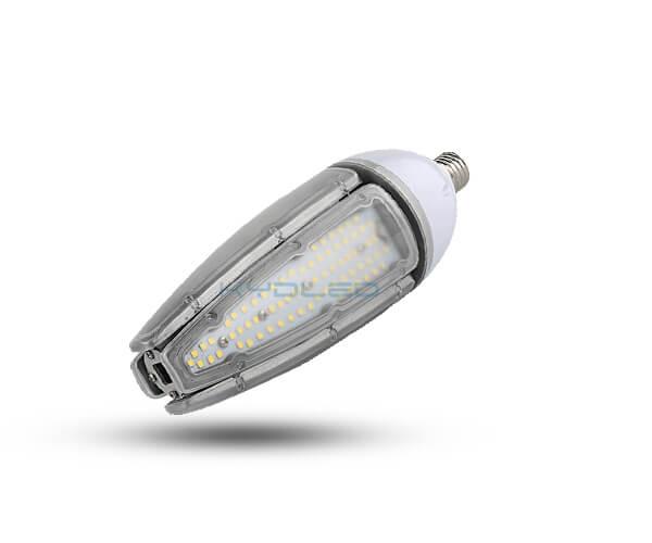 led-corn-lights-03