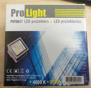 outdoor-led-flood-lights-recalled-by-eu-01