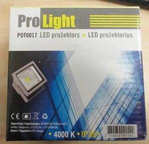 led-floodlight-recalled-by-eu-01