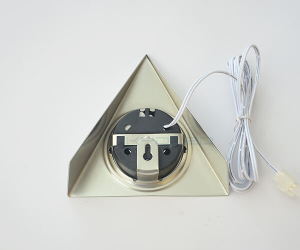 triangle-led-cabinet-light-02