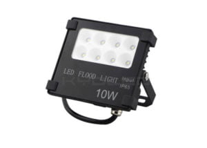 10 Watt LED Flood Light 01