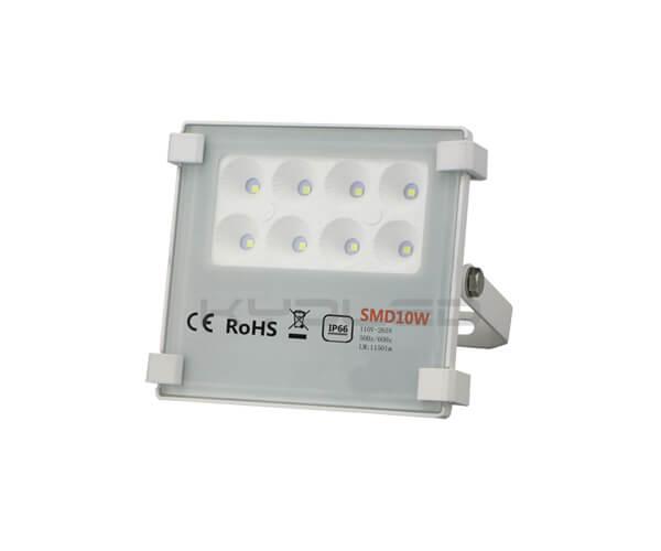 10 Watt LED Flood Light manufacturer