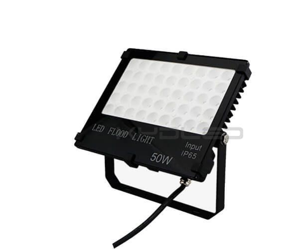 50 Watt LED Flood Light 01