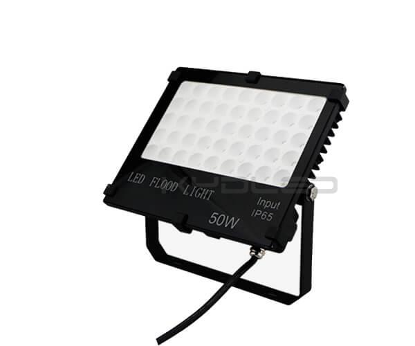 50 Watt LED Flood Light 01