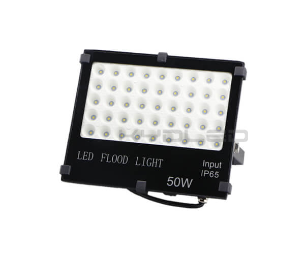 50 Watt LED Flood Light 02