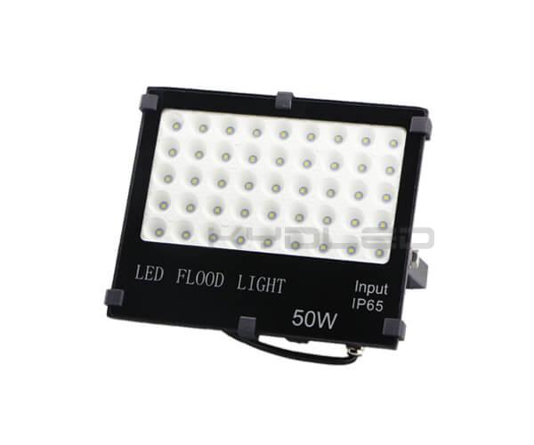 50 Watt LED Flood Light 02