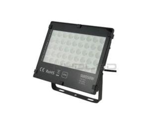 50 Watt LED Flood Light 03