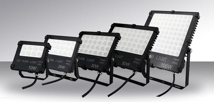 led flood light manufacturer