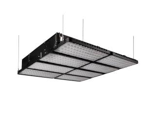 LED stadium lights 1600W