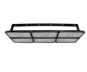 Tennis Court Lighting 1200W