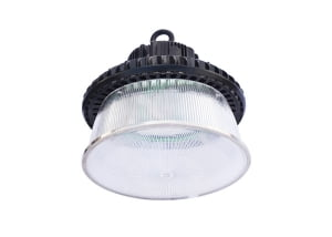 LED bay lights 300W