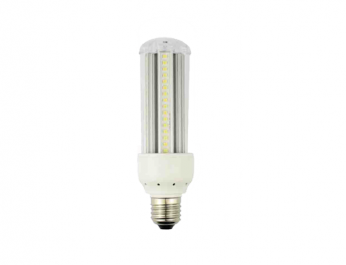 Corn light 5W-15W