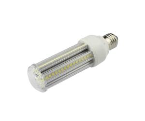 corn light 02