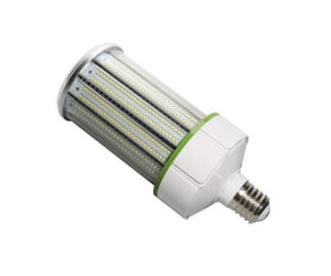 led corn lamp 01