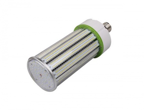 LED Corn Lamp 30W-150W