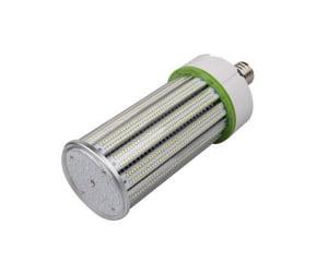 led corn lamps 02