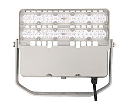 100W SMD LED flood light