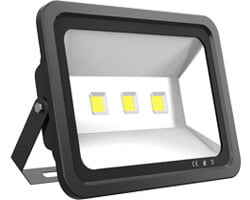 150W COB LED Flood lights