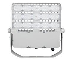 150W SMD LED Flood light