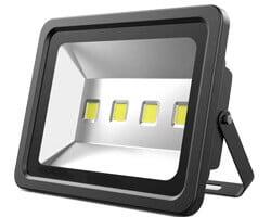 200W COB LED Flood Light