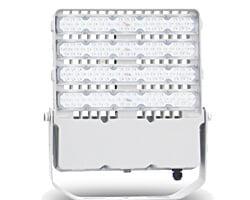 200W SMD LED flood light