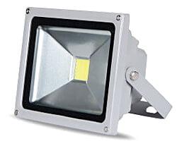 20W COB LED Flood lights